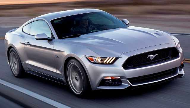 2017-ford-mustang-ecoboost
