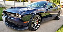 2015_dodge_challenger_srt_392_jazz_blue_pearl