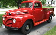220px-1950_ford_f3