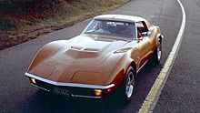 220px-1971_corvette_coupe