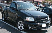 220px-ford-f150-lightning