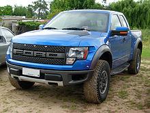 220px-ford_f-150_raptor_svt_-_blue_front