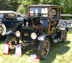 280px-1919_ford_model_t_highboy_coupe