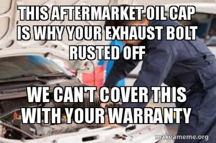 this-aftermarket-oil