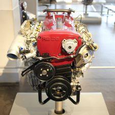 nissan_rb26dett_engine_-_front